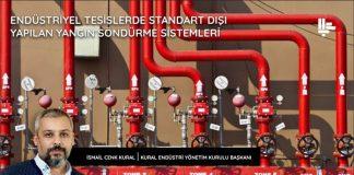 endustriyel-tesislerde-yapilan-standart-disi-yangin-sondurme-sistemleri