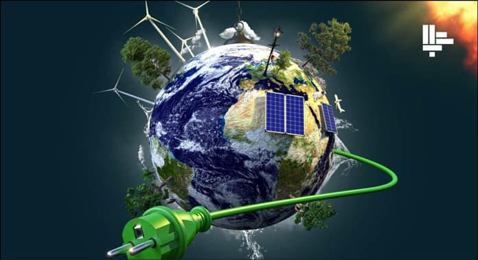 enerji-kaynaklari