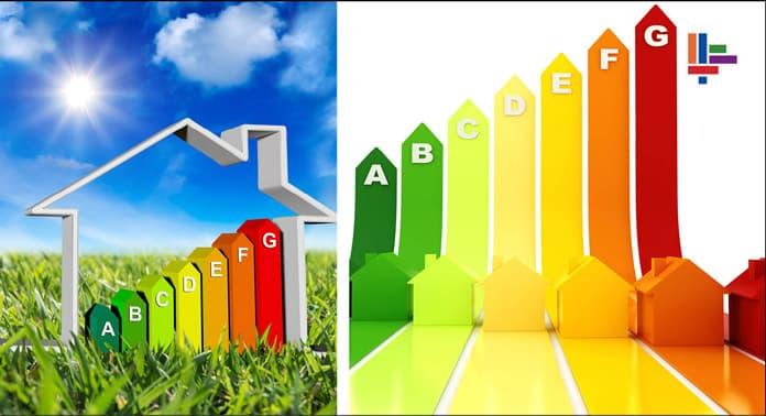 enerji-verimliligi-kanunu