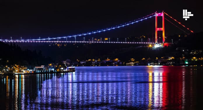 istanbul-bogaz-koprusu