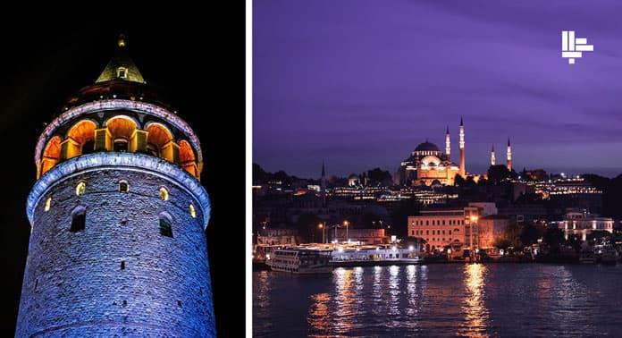 istanbul-gece-cami-manzara