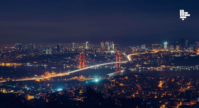 istanbul-sehri-gece-goruntusu