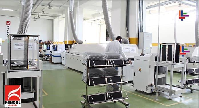 kendal-elektrik-ampul-uretim-makina-sistemleri