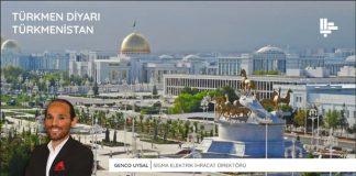 turkmen-diyari-turkmenistan