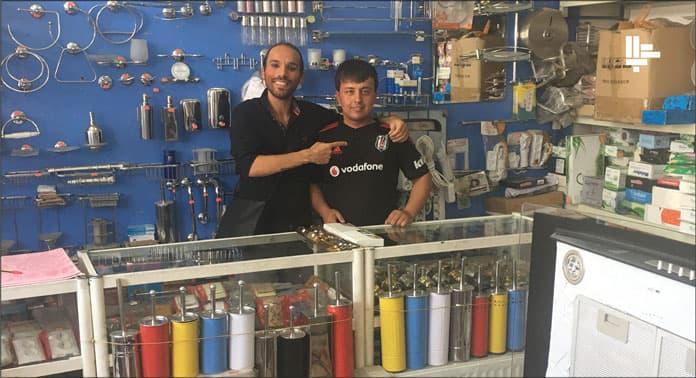 turkmenistanda-elektrik-firmalari