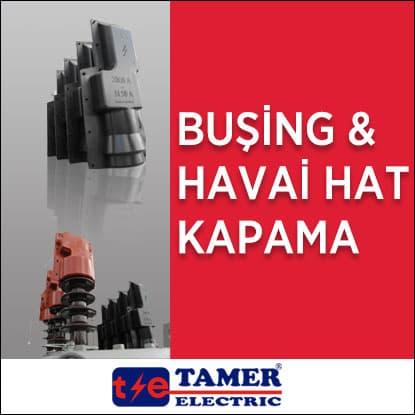 busing-havai-hat-kapama