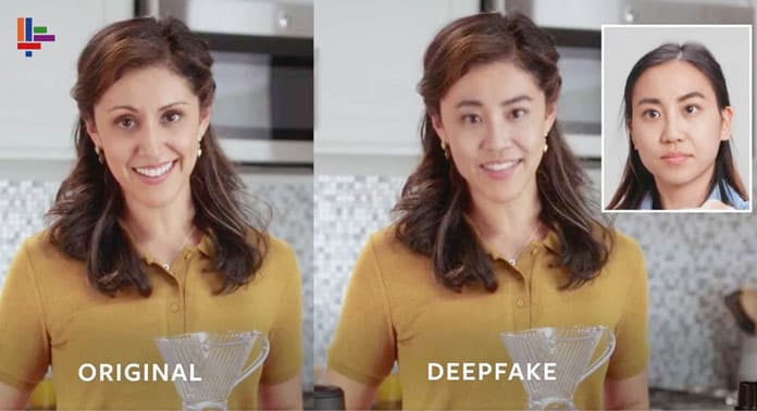 deepfake-ile-duzenlenen-bir-fotograf