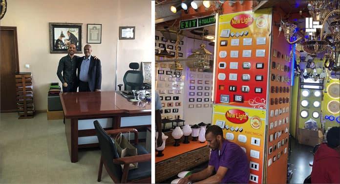 etiyopya-kablo-sektorunde-turk-markalari