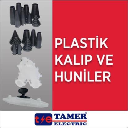 plastik-kalip-ve-huniler