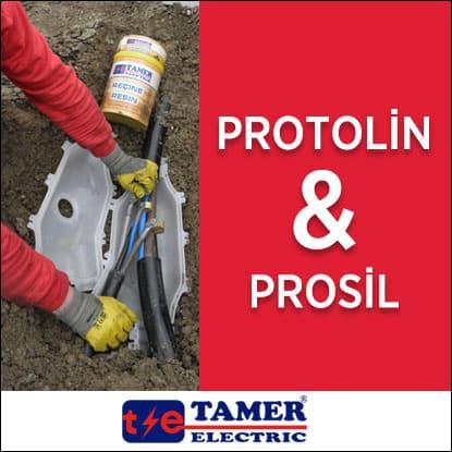 protolin-prosil