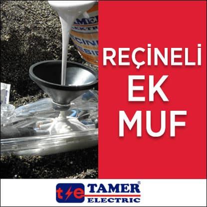 recineli-ek-muf