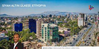 siyah-altin-ulkesi-etiyopya