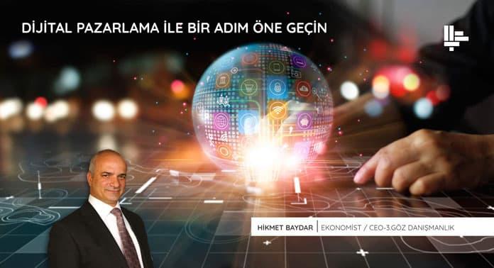 dijital-pazarlama-ile-bir-adim-one-gecin