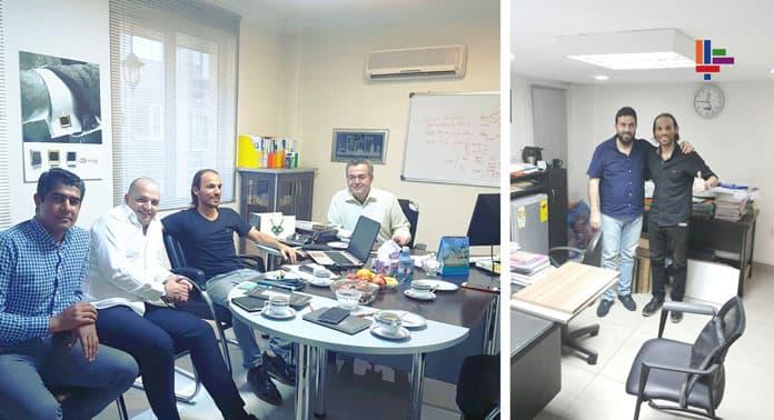 iranda-turk-firmalari