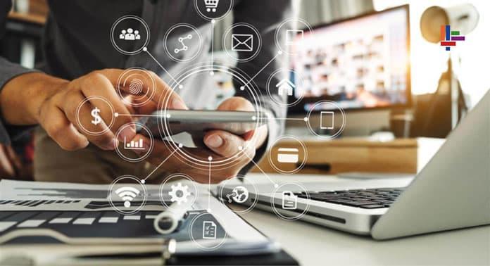 sirket-genellinde-teknolojik-dijitallesme