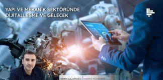 yapi-ve-mekanik-sektorunde-dijitallesme-ve-gelecek