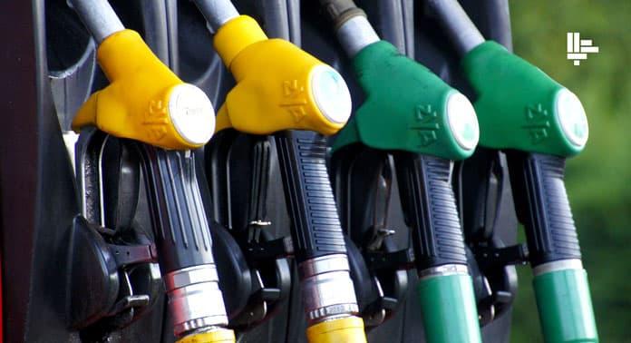 akaryakit-istasyonu-benzin-pompa-sistemleri