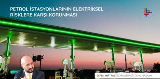 benzin-istasyonlarinin-elektriksel-risklere-karsi-korunmasi