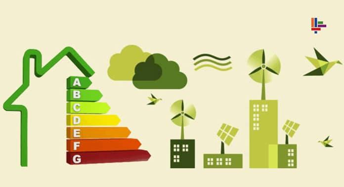 binalarda-enerji-verimliligi-performansi-yonetmeligi
