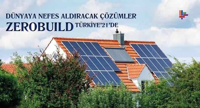 dunyaya-nefes-aldiracak-cozumler-zero-build-turkiye-ikibin-yirmi-birde