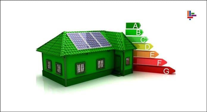 enerji-kimlik-belgesi-duzenlenmesi