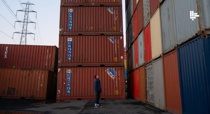 ihracatta-riskleri-belirlemek