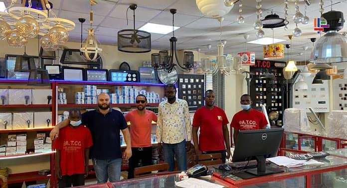 kongo-elektrik-aydinlatma-avize-firmalari