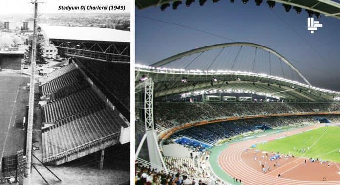 stadyumlarda-led-saha-aydinlatmasi