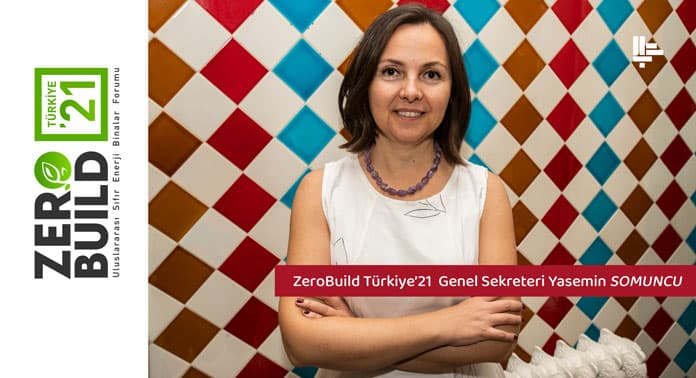 zero-build-turkiye-genel-sekreteri-yasemin-somuncu