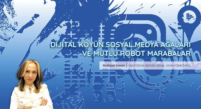 dijital-koyun-sosyal-medya-agalari-ve-mutlu-robot-marabalar