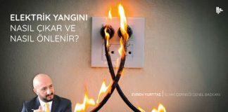 elektrik-yangini-nasil-cikar-ve-nasil-onlenir