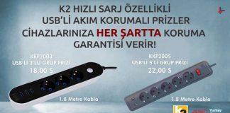 k2-akim-korumali-prizler-ile-her-sarrta-cihazlariniza-koruma-garantisi