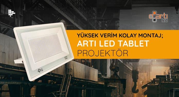yuksek-verim-kolay-montaj-arti-led-tablet-projektor